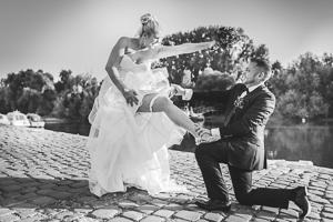 Fotos Hochzeit-101.jpg