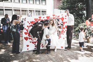 Fotos Hochzeit-105.jpg