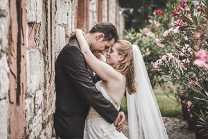 Fotos Hochzeit-109.jpg