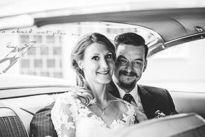Hochzeit Vintage-100.jpg