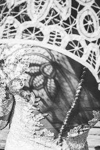 Hochzeit Vintage-102.jpg