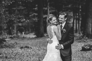 Hochzeit Vintage-110.jpg