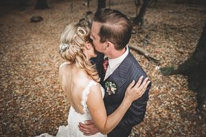 Hochzeit-100.jpg