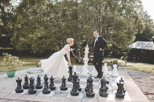 Hochzeitsfotograf Bad Homburg-100.jpg