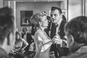 Hochzeitsfotograf Bad Homburg-103.jpg