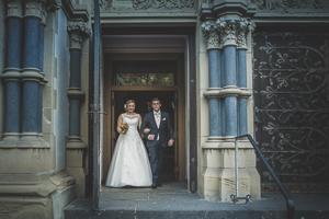 Hochzeitsfotograf Bad Homburg-108.jpg