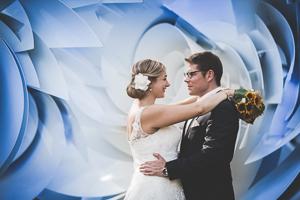 Hochzeitsfotograf Bad Homburg-109.jpg