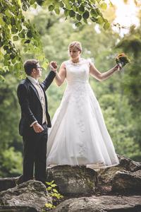 Hochzeitsfotograf Bad Homburg-110.jpg