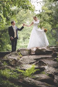 Hochzeitsfotograf Bad Homburg-111.jpg