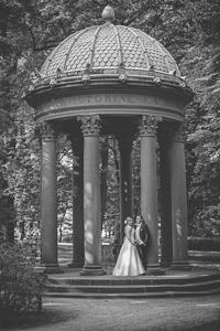 Hochzeitsfotograf Bad Homburg-112.jpg