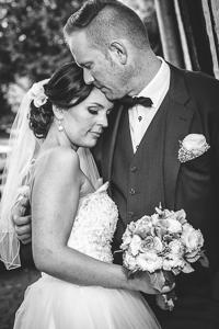 Hochzeitsfotograf Bingen-103.jpg