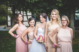 Hochzeitsfotograf Bingen-105.jpg