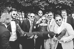 Hochzeitsfotograf Bingen-107.jpg