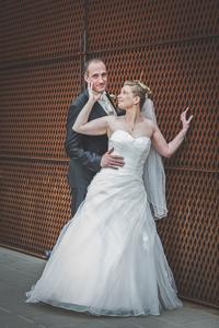 Hochzeitsfotograf Darmstadt-101.jpg