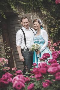 Hochzeitsfotograf Darmstadt-106.jpg