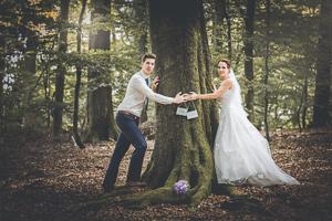 Hochzeitsfotograf Eltville-100.jpg