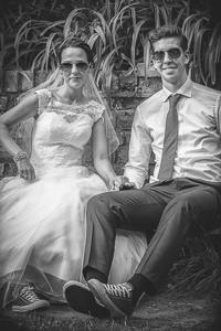 Hochzeitsfotograf Eltville-102.jpg