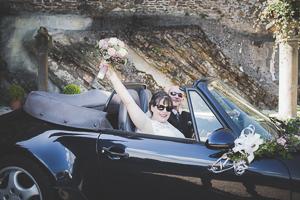 Hochzeitsfotograf Eltville-105.jpg