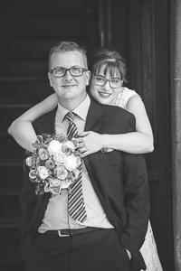 Hochzeitsfotograf Eltville-107.jpg