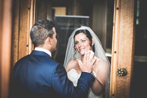 Hochzeitsfotograf Hanau-100.jpg