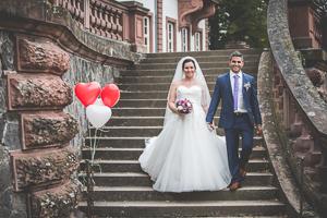 Hochzeitsfotograf Hanau-102.jpg