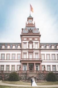 Hochzeitsfotograf Hanau-103.jpg