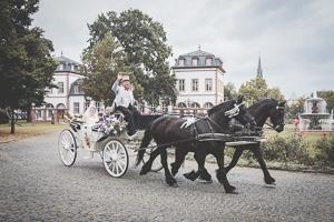 Hochzeitsfotograf Hanau-106.jpg