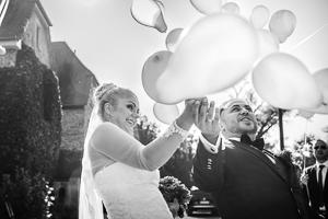 Hochzeitsfotograf Hanau-109.jpg