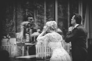 Hochzeitsfotograf Wiesbaden-105.jpg