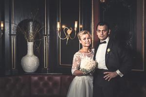 Hochzeitsfotograf Wiesbaden-106.jpg