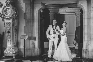 Hochzeitsfotografie Kronberg-103.jpg