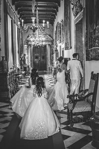 Hochzeitsfotografie Kronberg-104.jpg