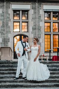 Hochzeitsfotografie Kronberg-108.jpg
