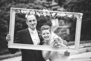 Hochzeitsfotos-110.jpg