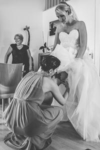 Hochzeitsreportagen-101.jpg