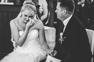 Hochzeitsreportagen-107.jpg
