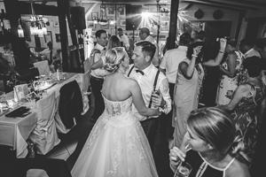 Partybilder Hochzeit-103.jpg