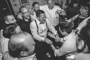 Partybilder Hochzeit-107.jpg