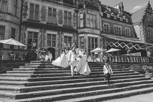 Schlosshotel Kronberg-112.jpg