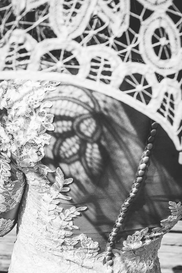 Hochzeitsfotograf Darmstadt-107.jpg