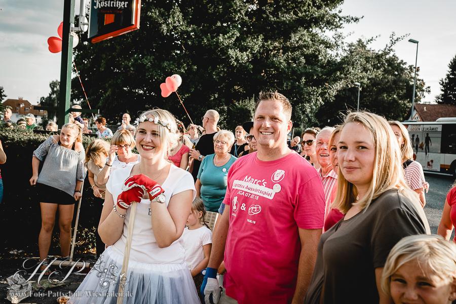 Hochzeitsbilder Wiesbaden-102.jpg