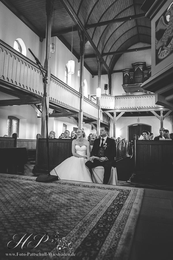 Hochzeitsbilder Wiesbaden-148.jpg