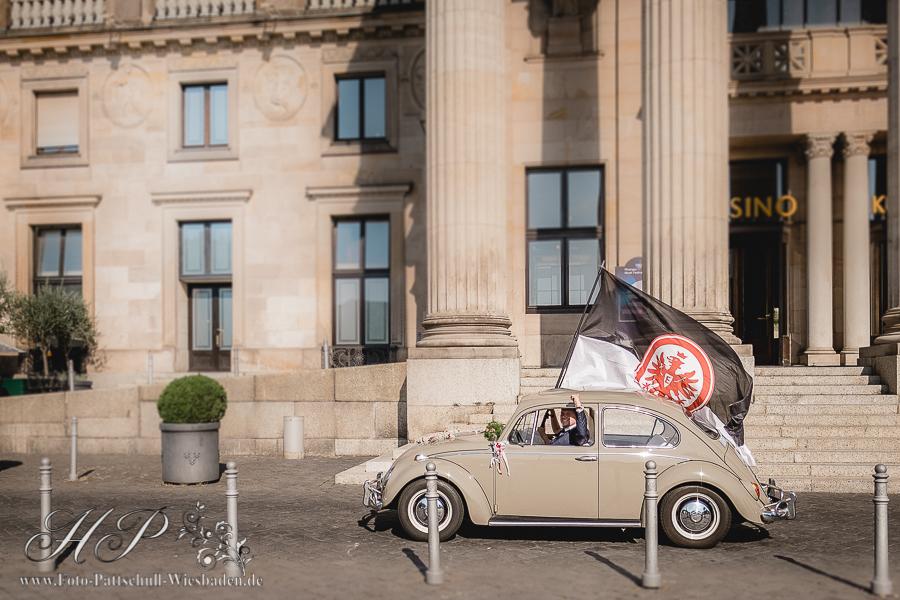 Hochzeitsbilder Wiesbaden-199.jpg
