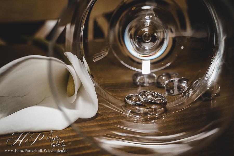 Hochzeitsbilder Wiesbaden-238.jpg