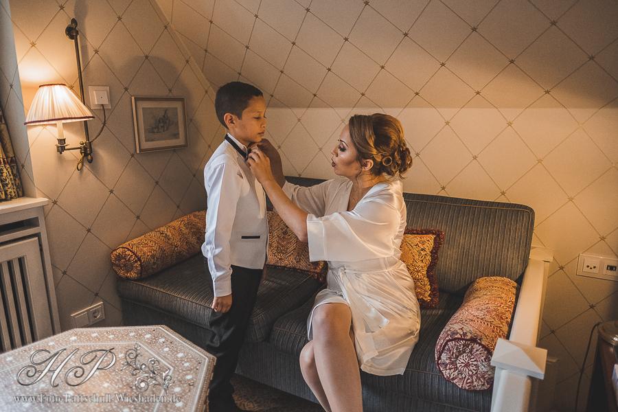 Hochzeit Schlosshotel Kronberg-110.jpg