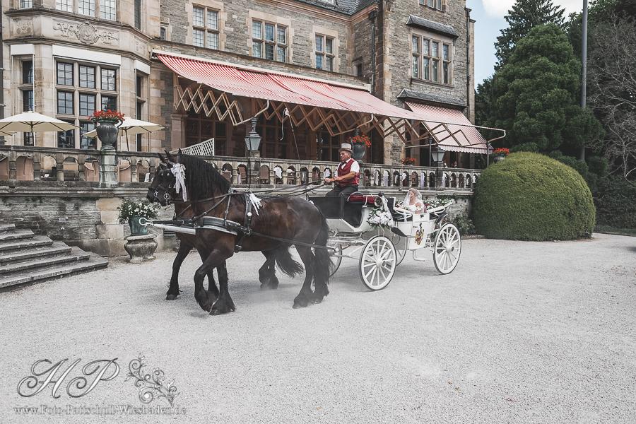 Hochzeit Schlosshotel Kronberg-129.jpg