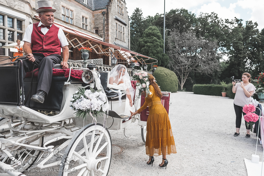Hochzeit Schlosshotel Kronberg-130.jpg