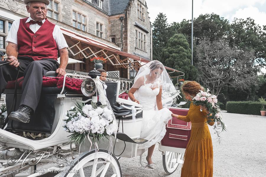 Hochzeit Schlosshotel Kronberg-131.jpg