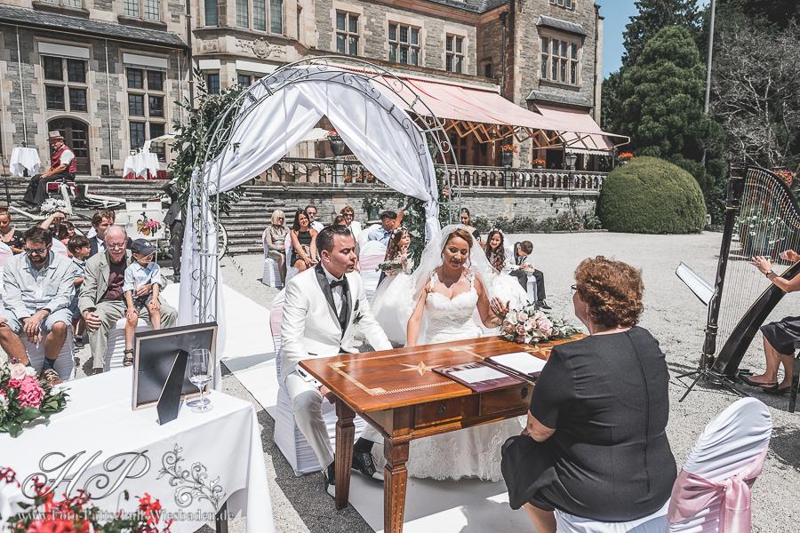 Hochzeit Schlosshotel Kronberg-135.jpg