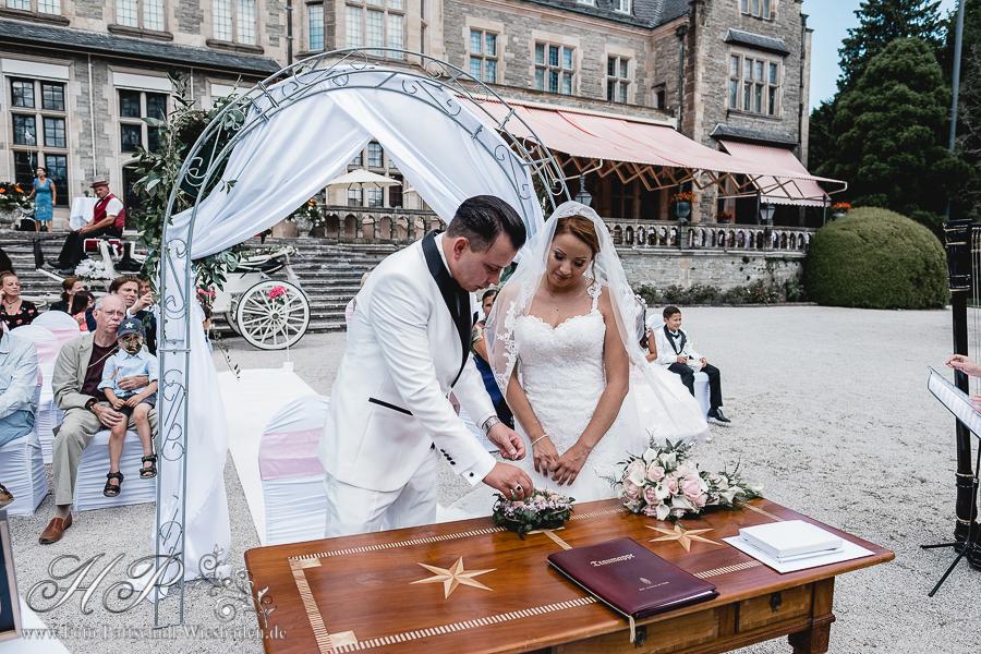 Hochzeit Schlosshotel Kronberg-138.jpg